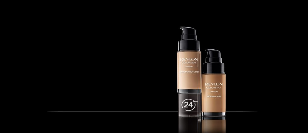REVLON hurtownia kosmetyków do makijażu