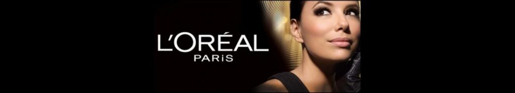 Kosmetyki L'Oreal Hurt, LOreal dystrybucja